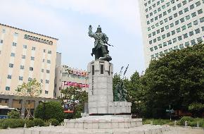 Non-registered Cultural Heritage의 파일 이미지