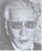 Heo Jeong, The Politician from Choryang